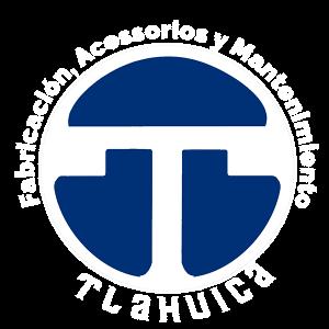 Logo Informativo Tlahuica